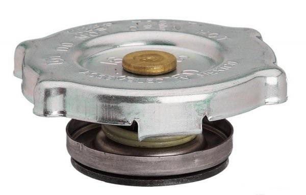 пробка радиатора chrysler pt cruiser 01-10 16lbs