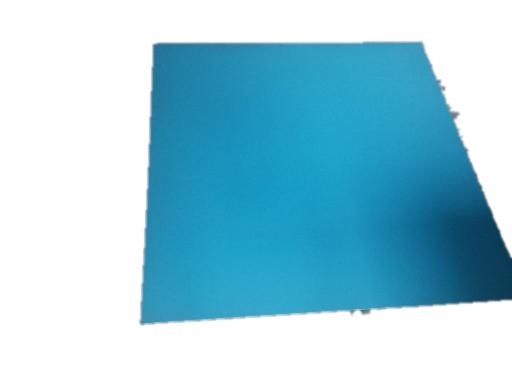 ESD Mata Antistatická 100x100x0.7cm