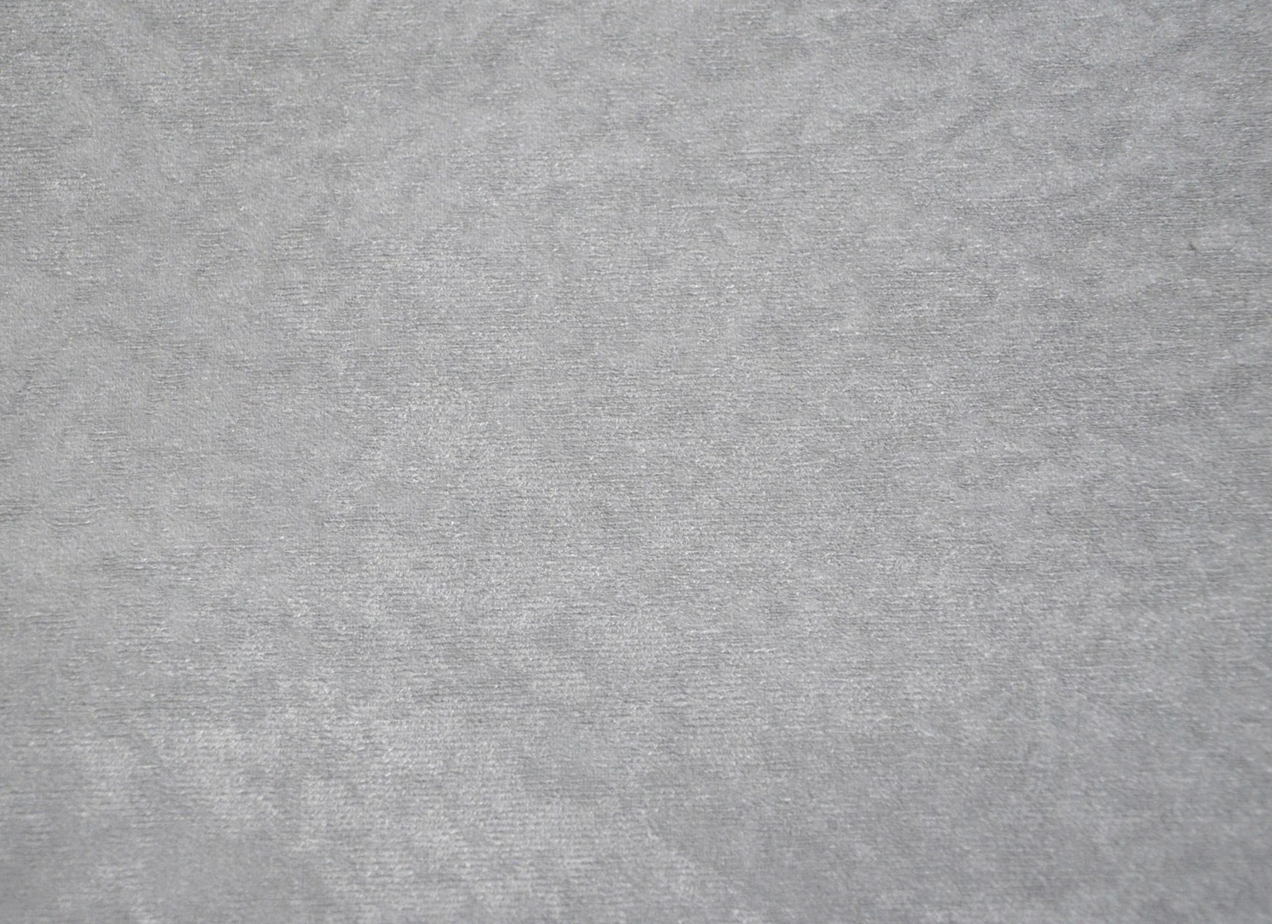 SAM01 Tkanina samochodowa na podsufitkę tapicerka