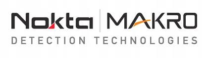 NOKTA MAKRO Anfibio Multi +pointer +dodatki EotY21 Kod producenta 11000613