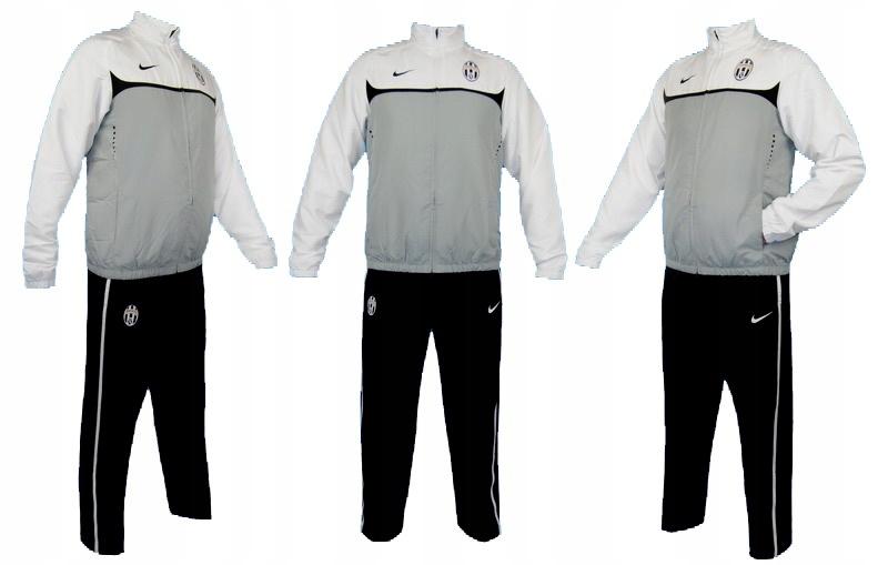 Dres Nike Dla Niemowlaka moje zyczenia.pl