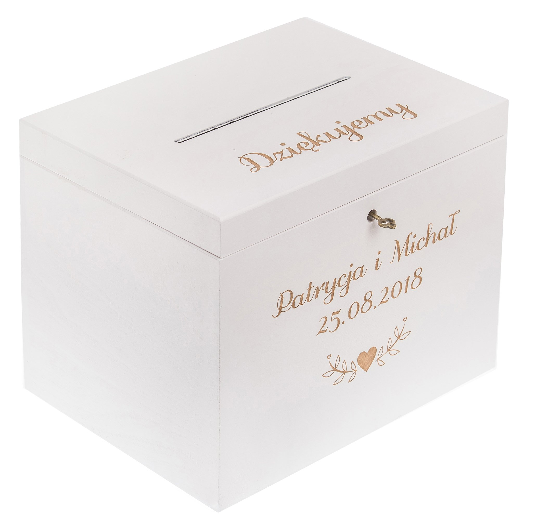 пудель ящик на конверты свадьба поздравление свадьба