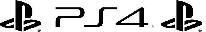 PS4 SLIM 1 ТБ + 2 PAD + FIFA 19 + GRAN TURISMO SPORT + UFC Black