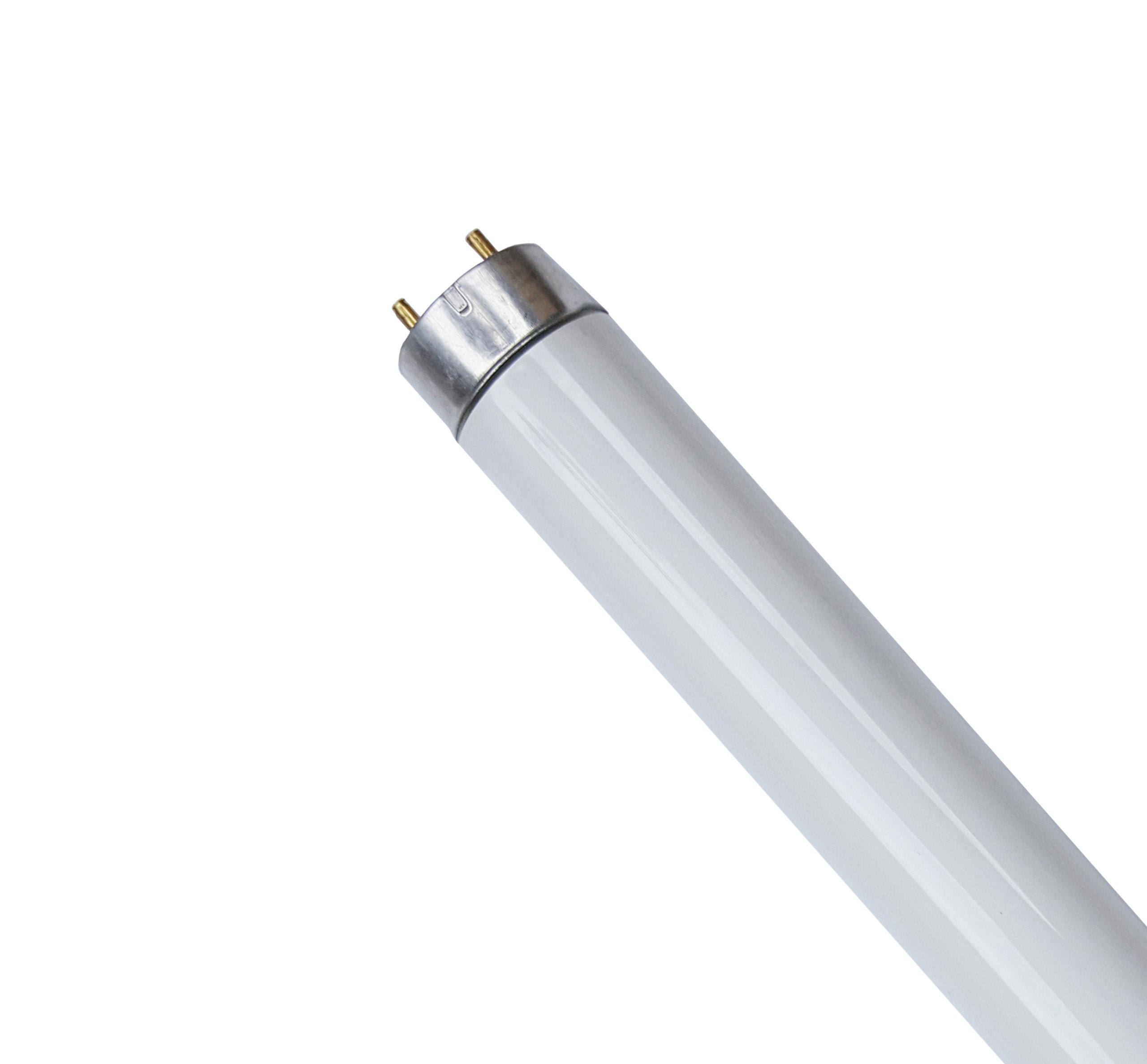 Lineárna fluorescenčná lampa T8 30W G13 6500K studený 90cm