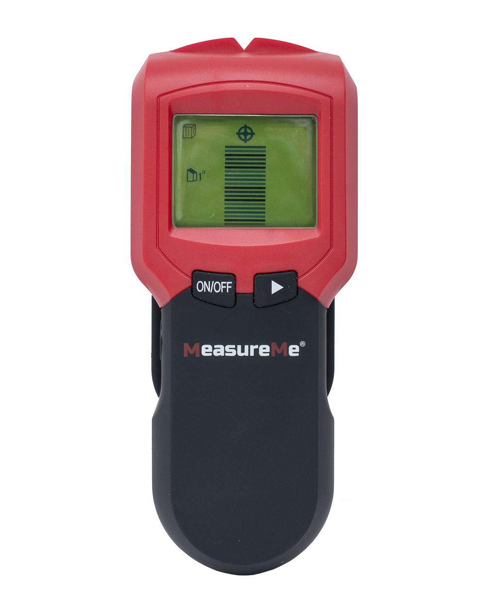 Wykrywacz Detektor metali, profili i przewodów