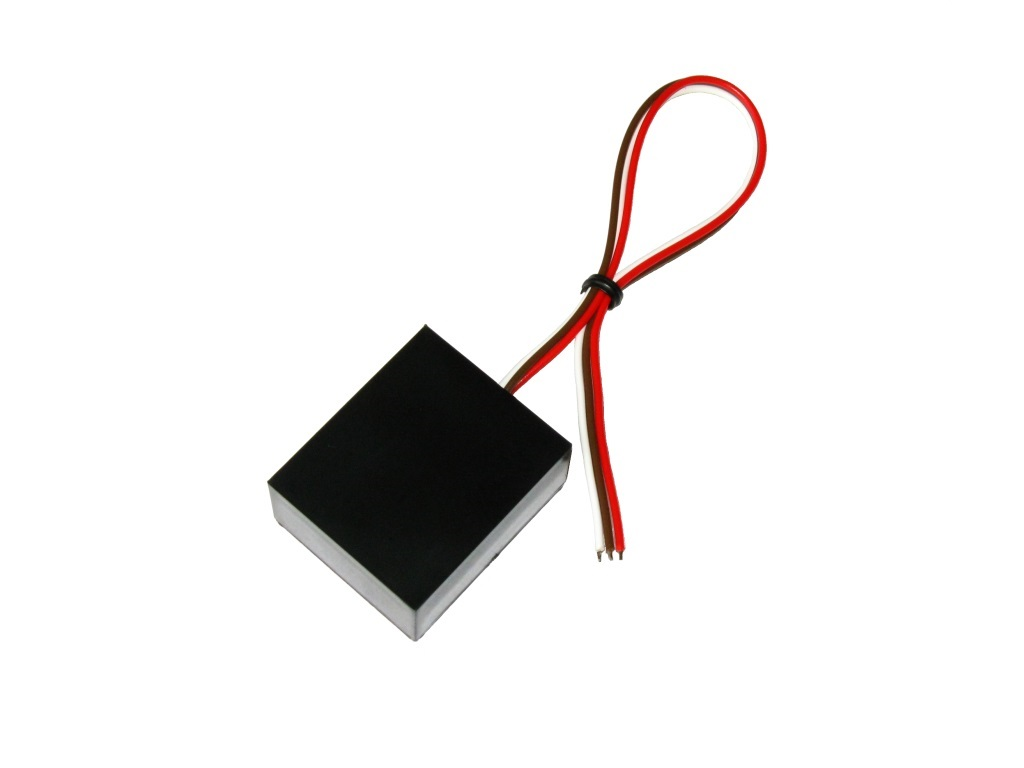 эмулятор коврики bmw e60 e63 e65 e81 e87 e88 e90 x5