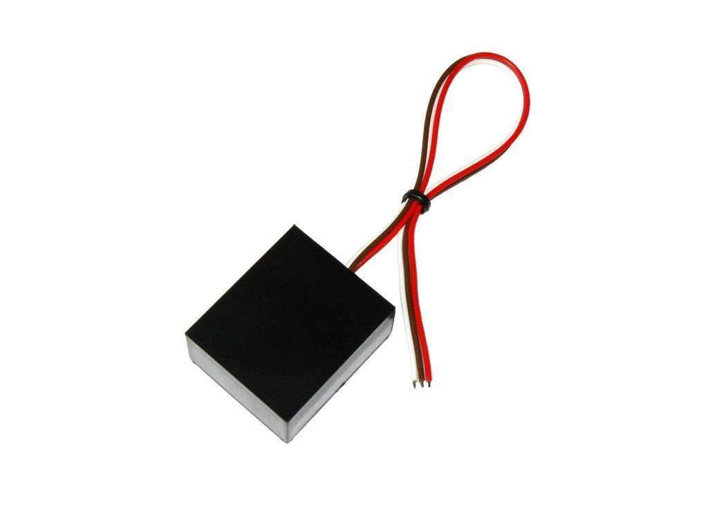 эмулятор коврики mercedes w203 w209 w639 w163 w220