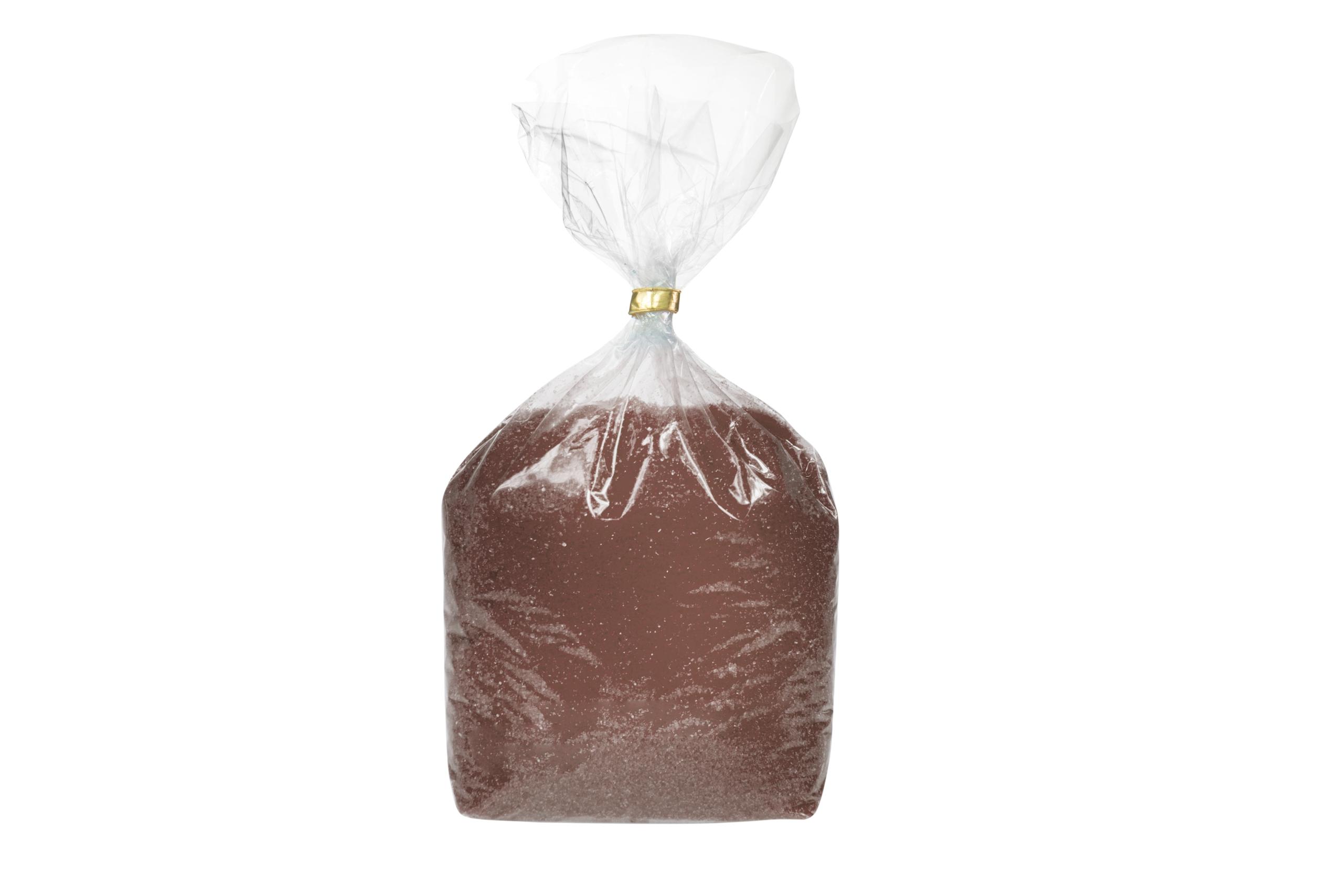 Chuť farebný cukor pre Cola 1KG
