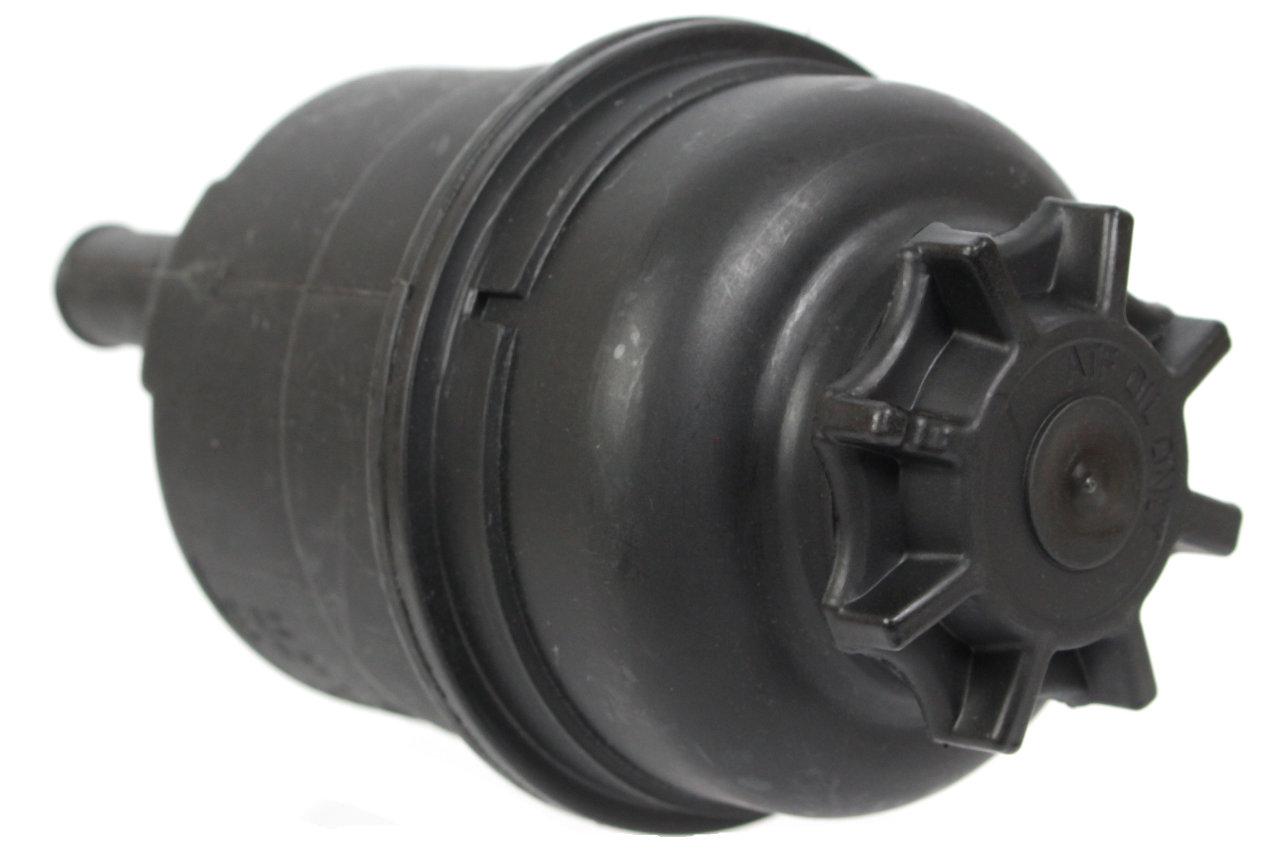 bmw e36 e46 e39 e60 e90 бак жидкости гидроусилителя