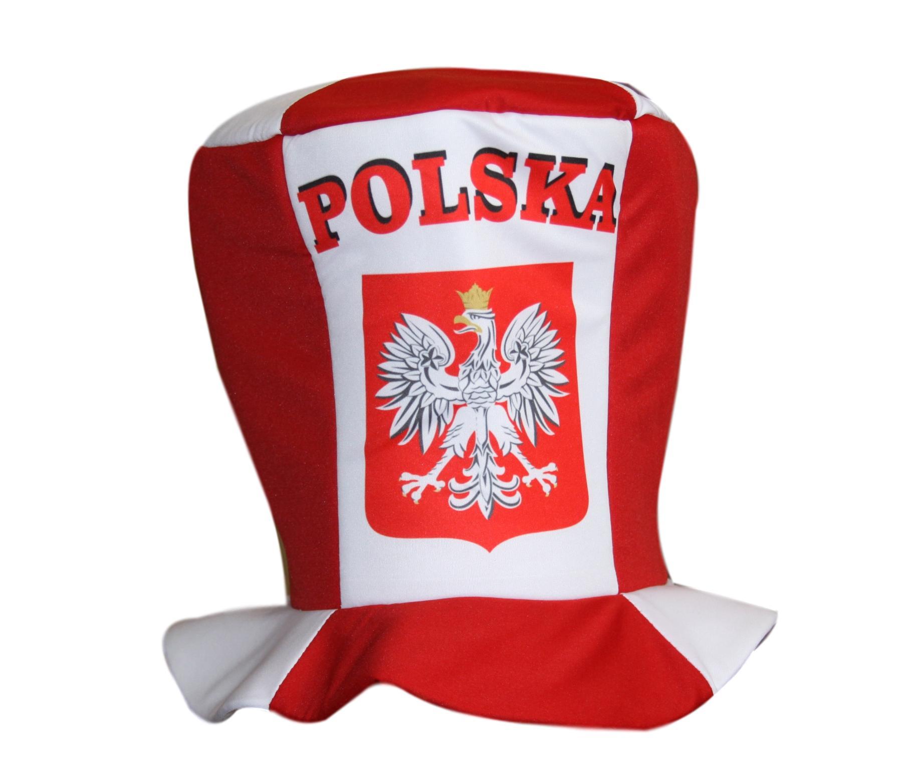 Cylinder Poľsko Poľský ventilátor