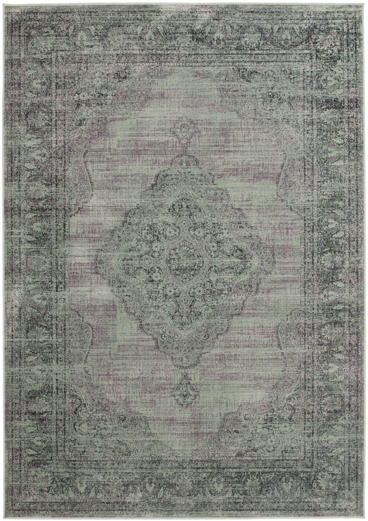 Safavieh koberec 160 x 230 cm Vintage