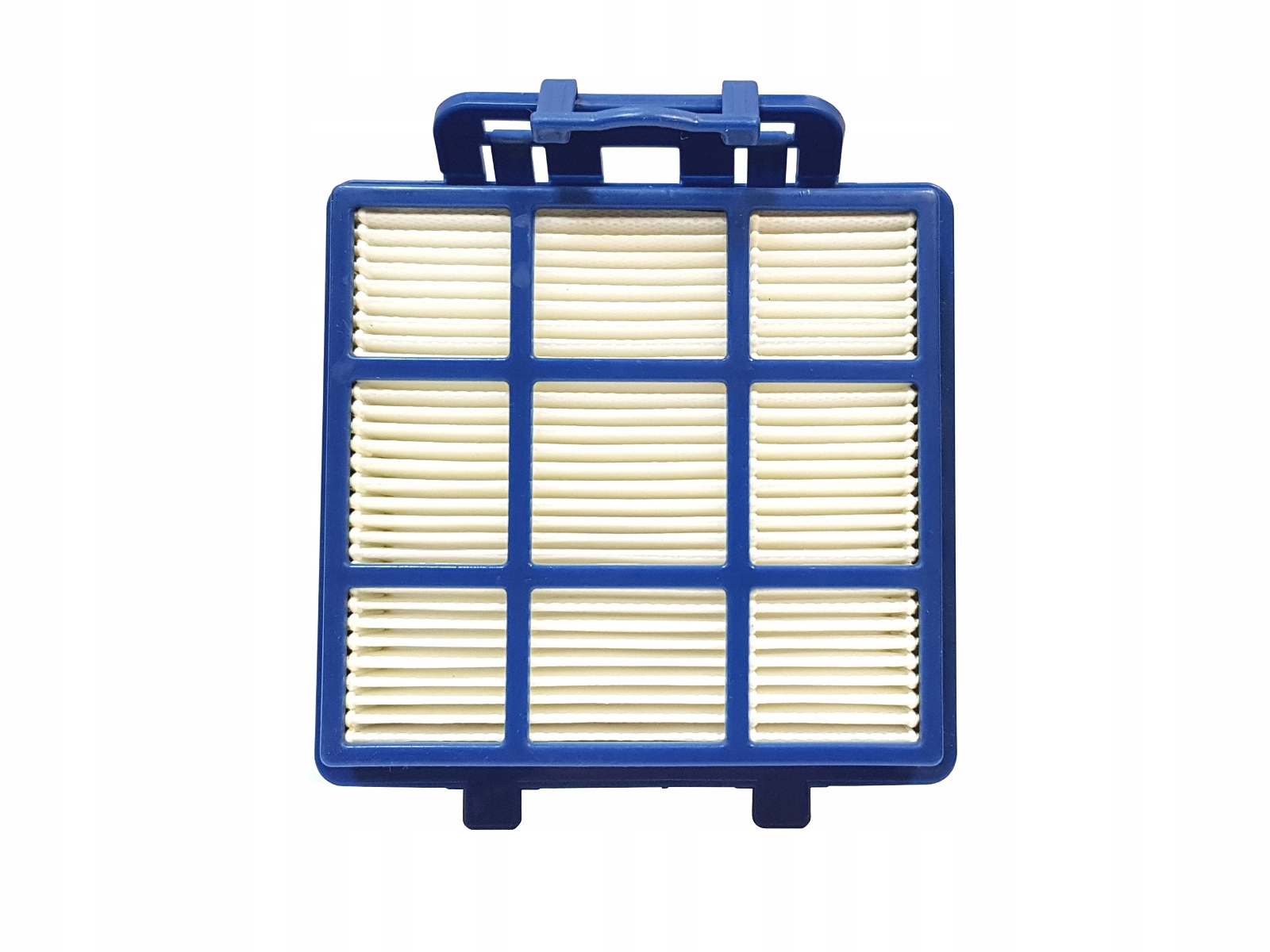 HEPA filter U88 Hoover Telios Extra 35601868