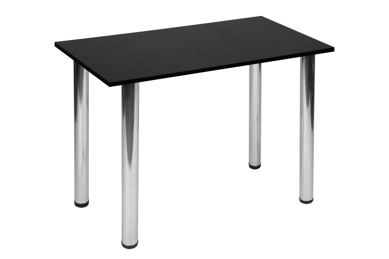 Новый стол кухонный стол-столы АТМ 100x60cm доставка товаров из Польши и Allegro на русском