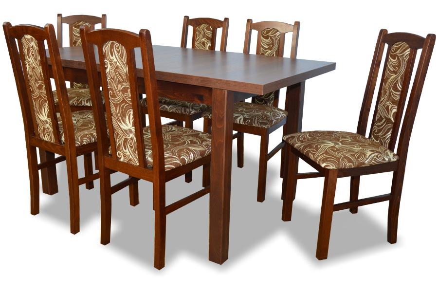 Стол 80 / ??? instagram 6 стульев ?????????? комплект комнат