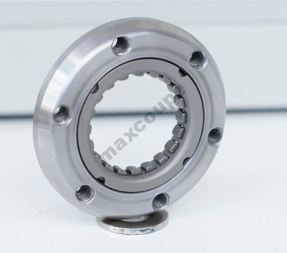 Picture of 04- YAMAHA XG 250 TRICKER CLUTCH ONE-WAY