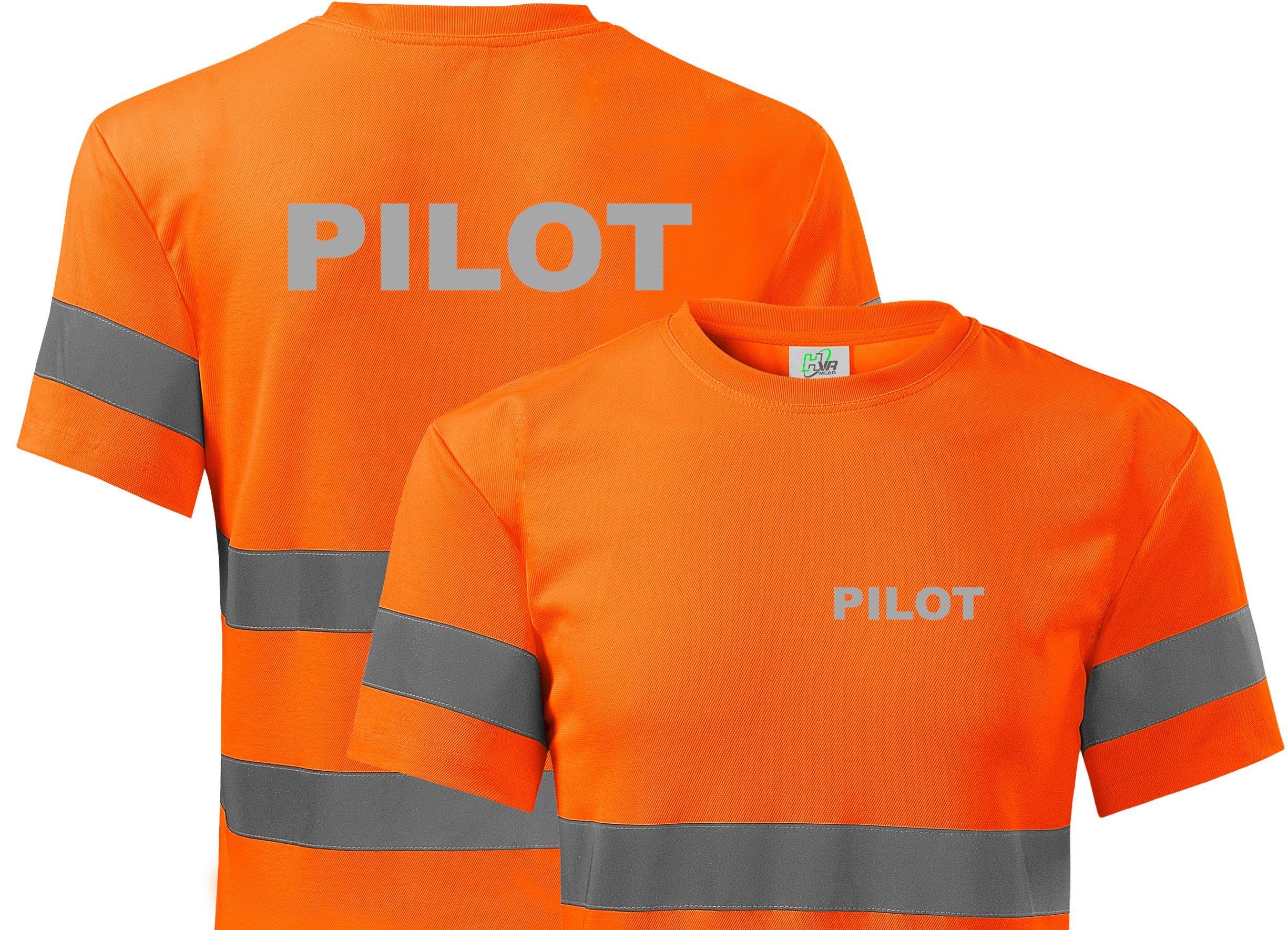 Koszulka Z Nadrukiem I Bizuteryjna Aplikacja Koszulki Odziez