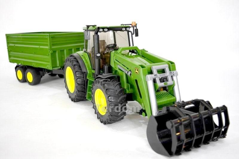 плитки картинки тракторов набор тракторах с прицепами целыми хвостовая