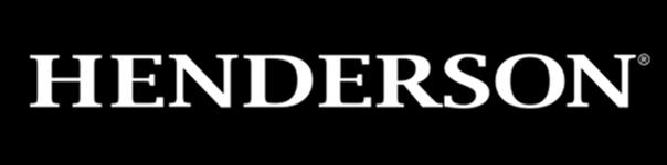 HENDERSON KOSZULKA męska RED LINE 18731 - r XL Płeć Produkt męski