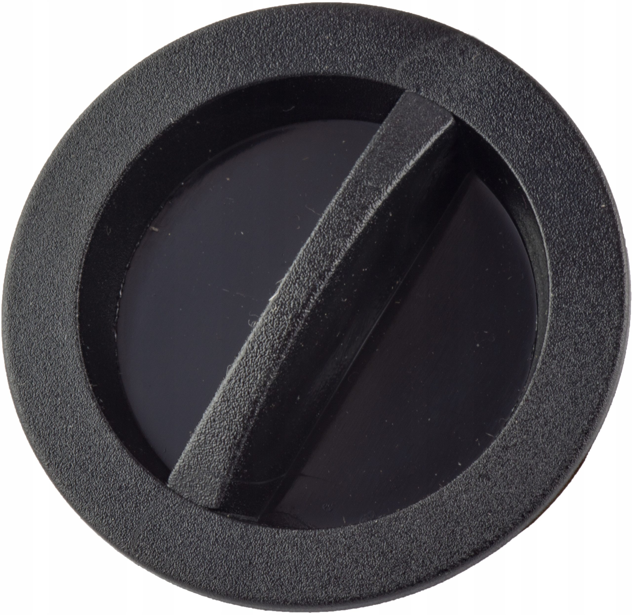 пробка к настой газа заглушка заглушка снг 10mm m10