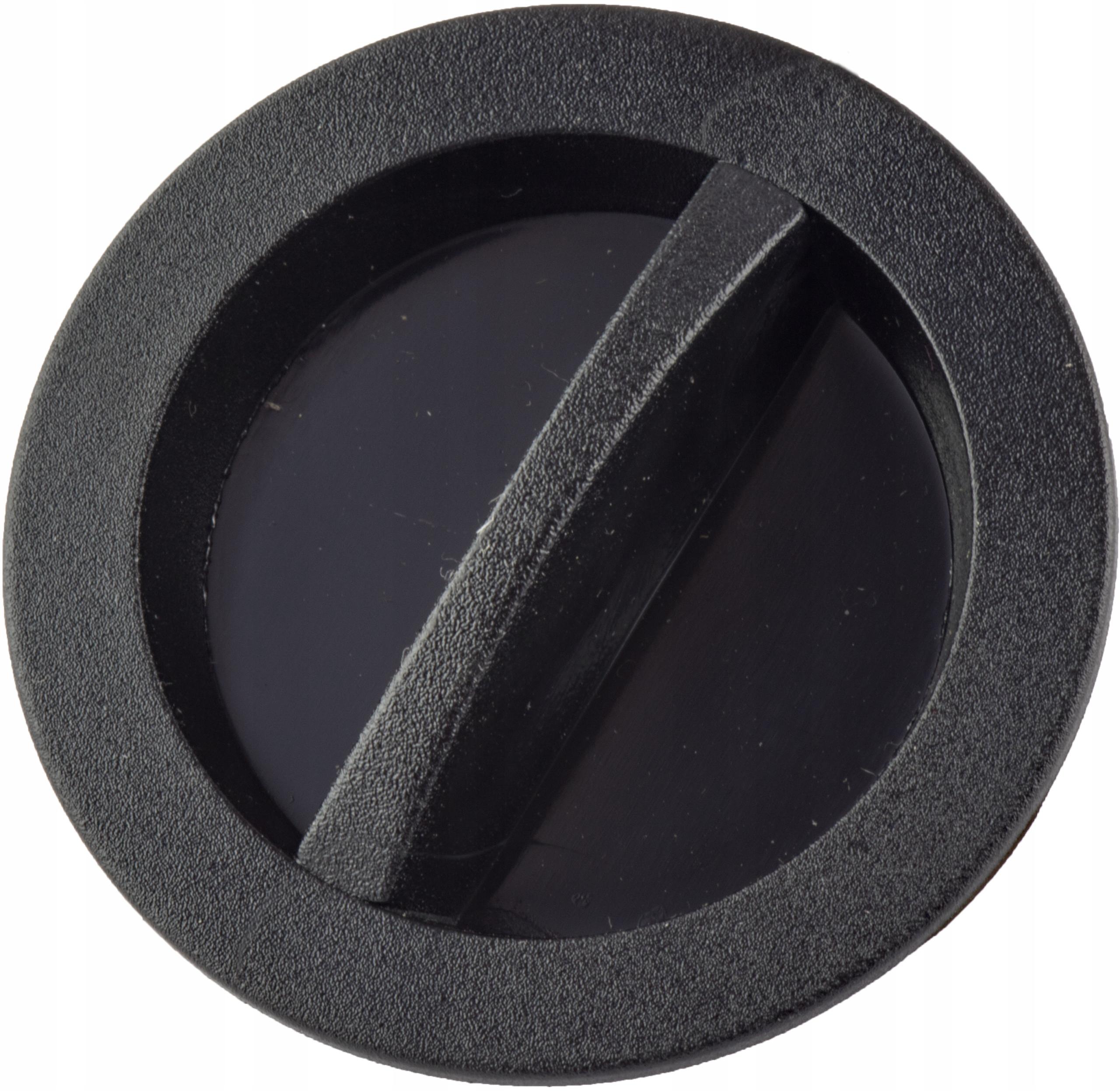 пробка к настой газа заглушка заглушка снг 8mm m8