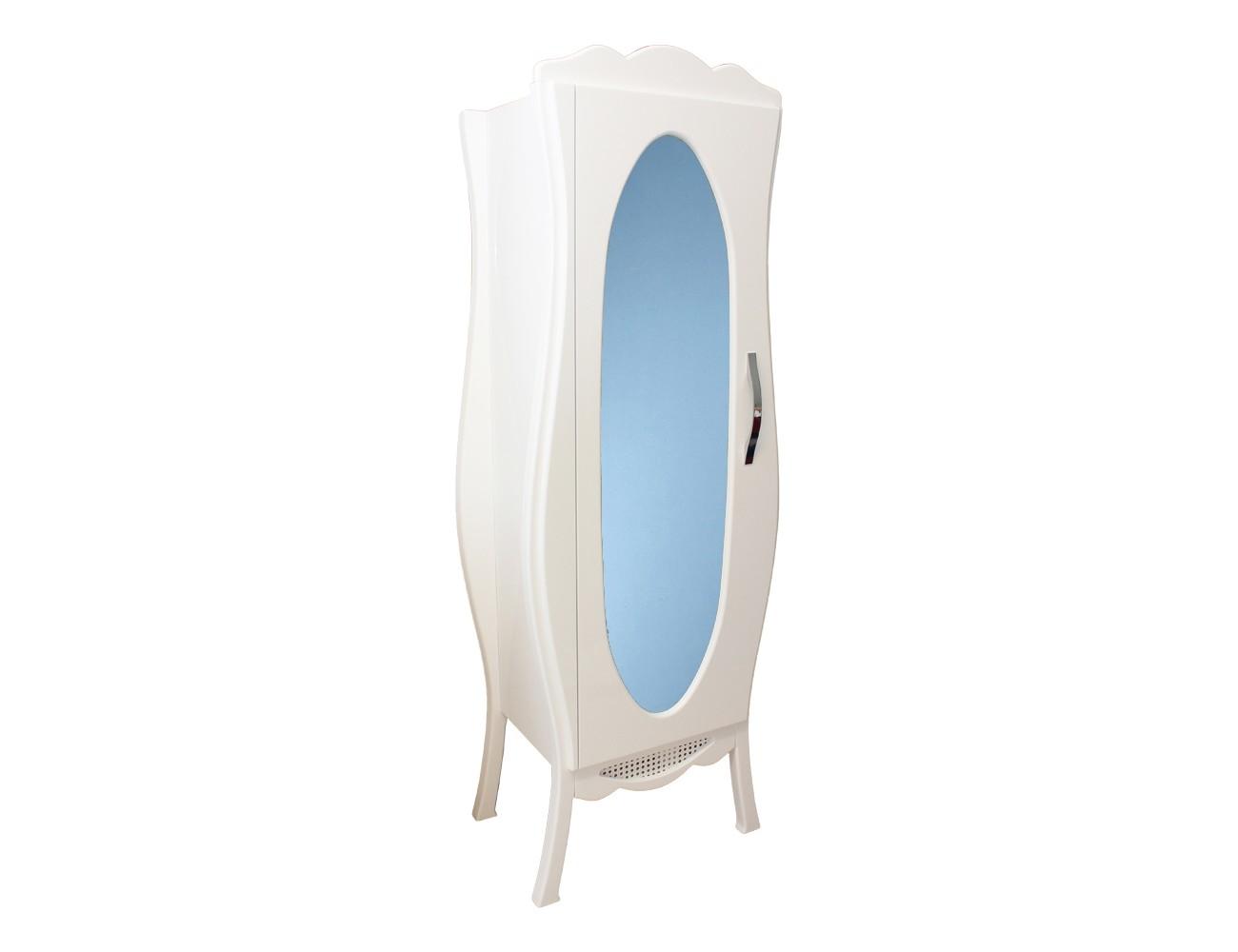 Zrkadlová skrinka 169 x 59 x 40 RETRO