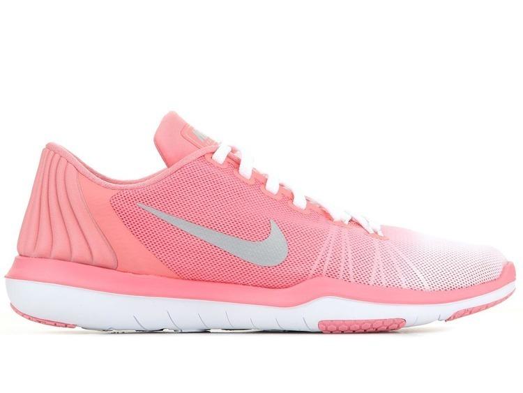 reputable site 57780 51474 W Nike Flex Supreme TR 5 PRM 881592-100 r.EU 38