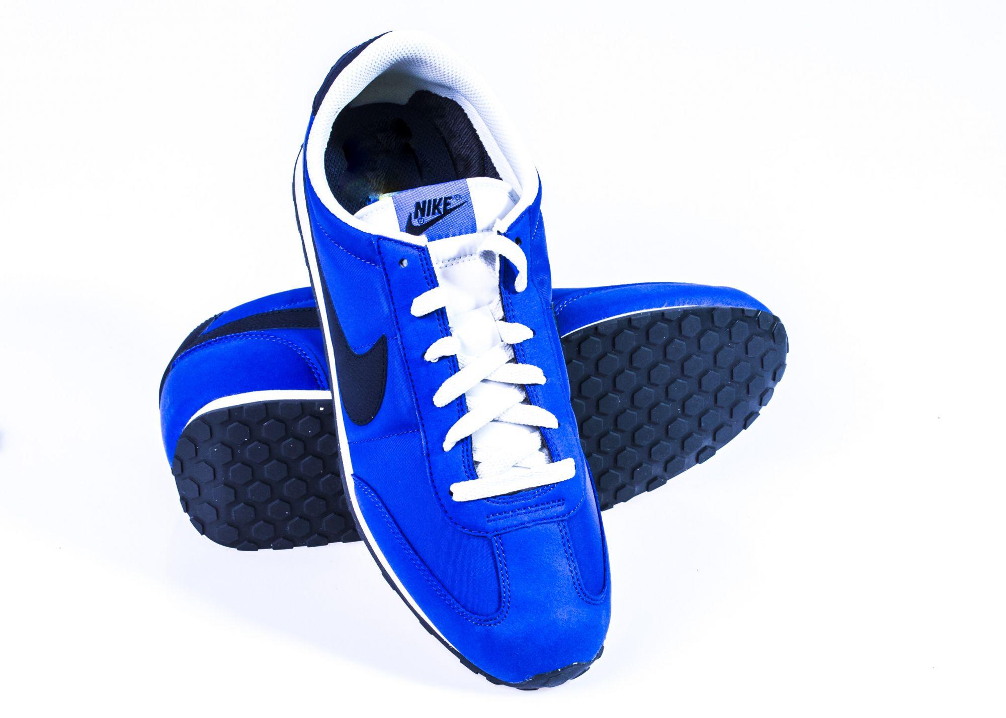 san francisco 36896 c0179 Nike Mach Runner Buty Męskie ! SUPER Promocja!