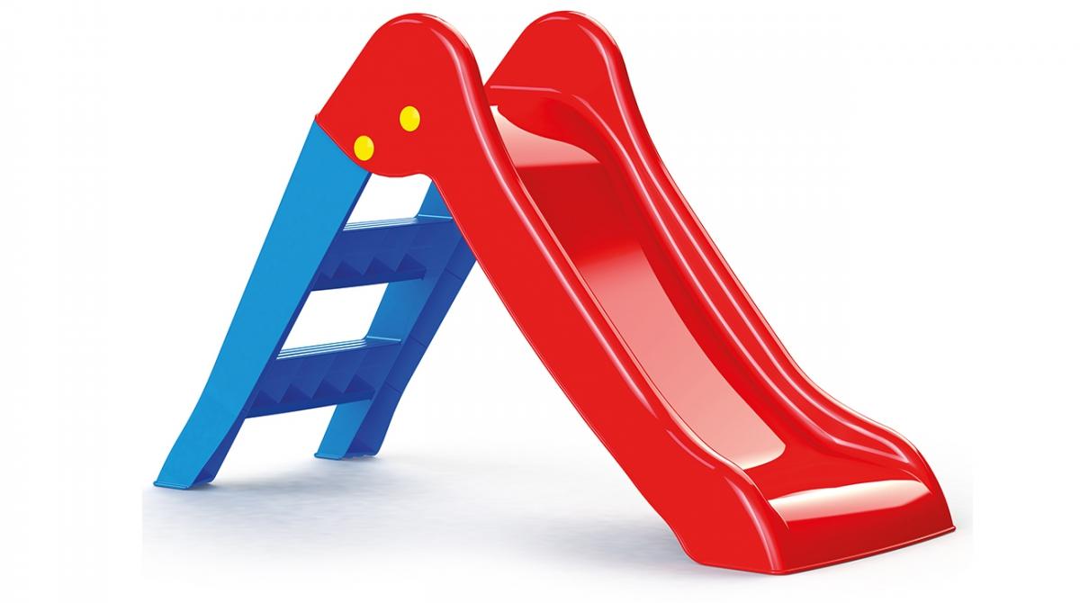 slides - 990×718