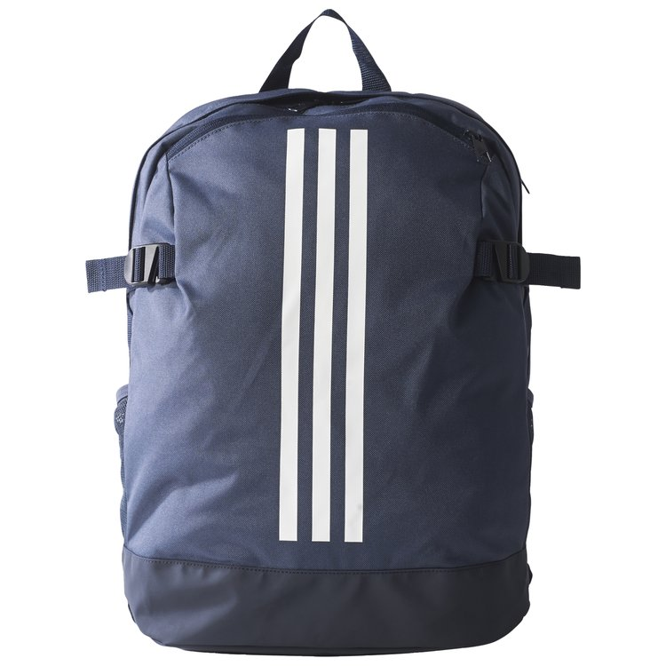 c0c5cbbf5c468 PLECAK ADIDAS BACKPACK POWER IV MEDIUM BR1540 - 6928501778 ...