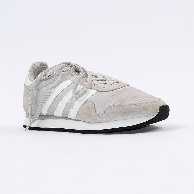 Buty męskie Adidas Haven 42 BCM!