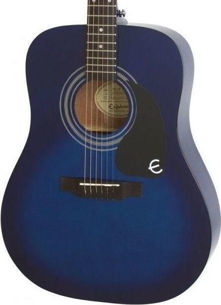 Gitara akustyczna Epiphone PRO-1 Acoustic TL