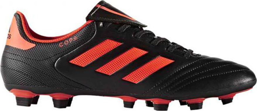 Buty adidas Copa 17.4 FxG S77163 45 13 7117052925
