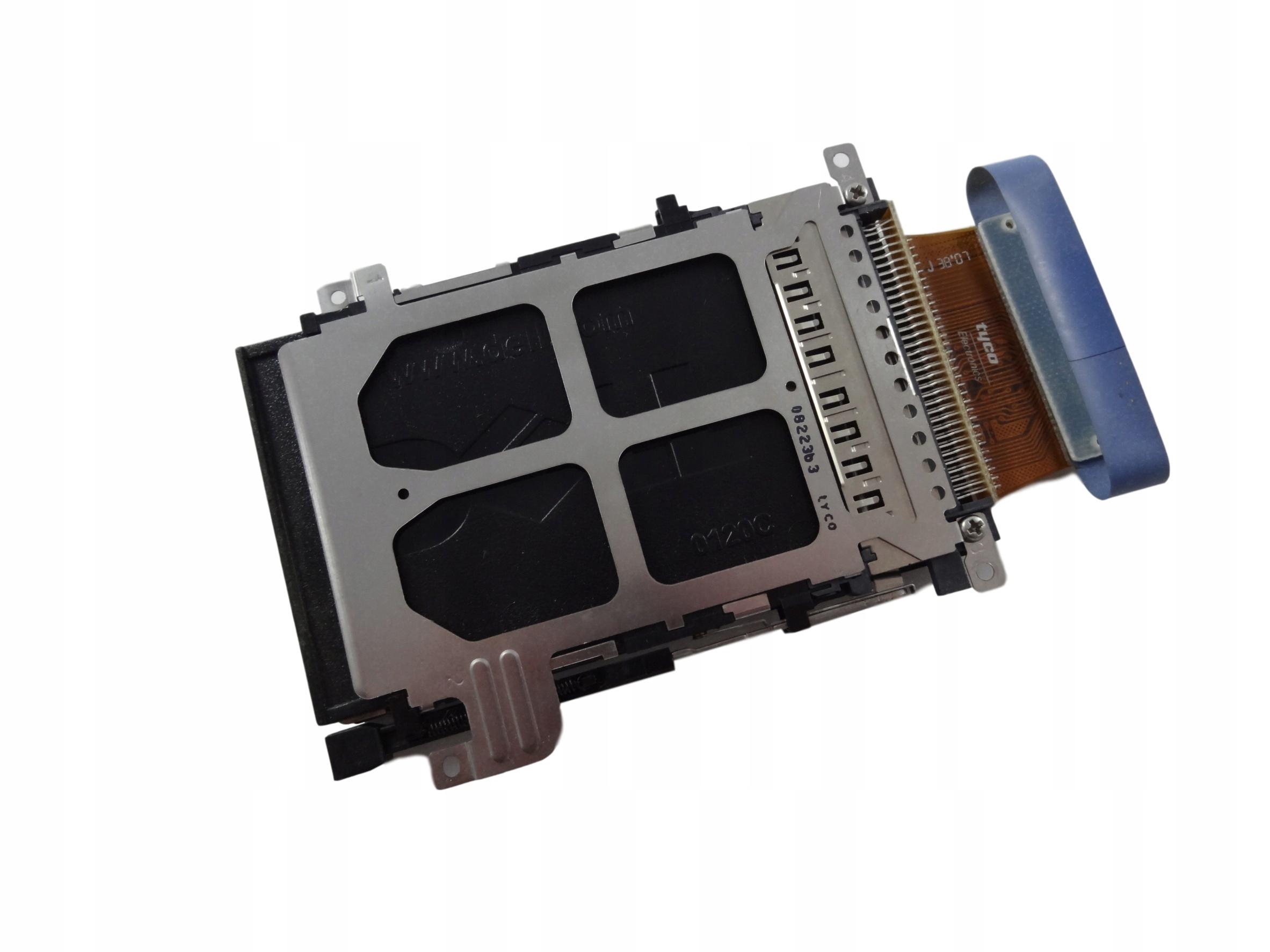 DELL LATITUDE PCMCIA DRIVER WINDOWS