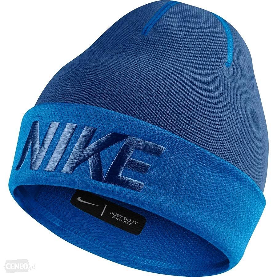 hot sale online 55878 6cf3a Czapka młodzieżowa Nike Performance Junior