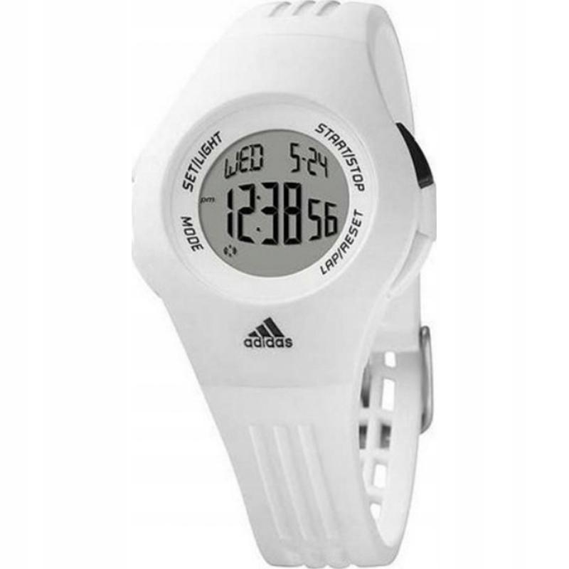 Zegarek Adidas Performance ADP6018 Oryginal NOWY