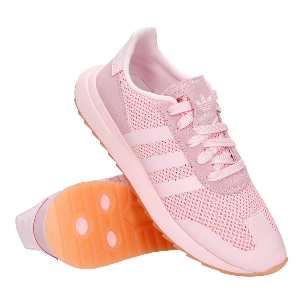 Buty Damskie adidas Flashback BY9309 r.41 13 7318740639