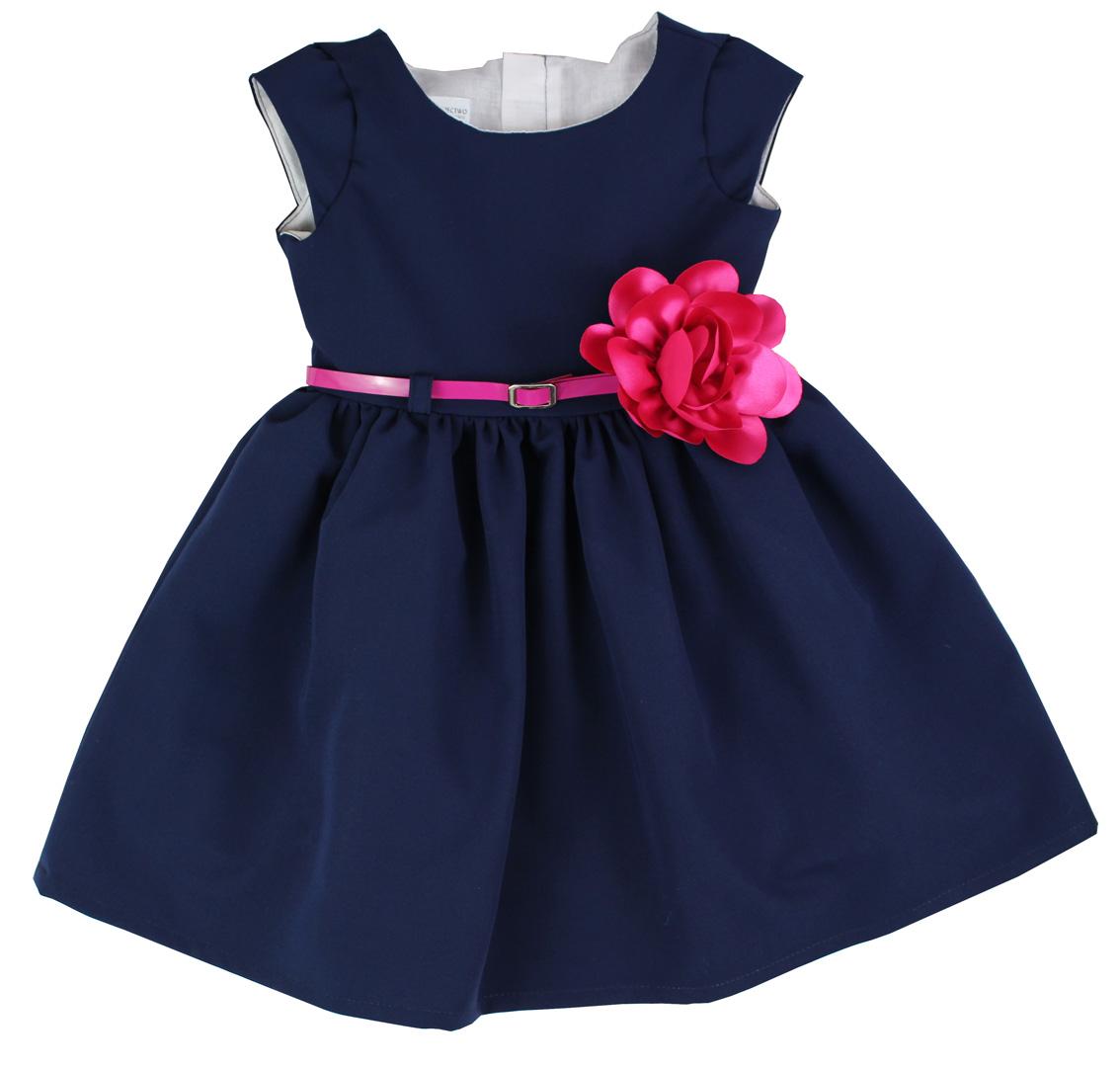 4049d1f479 ŚLICZNA SUKIENKA WIZYTOWA dla dziewczynki r.74 - 6974743992 ...