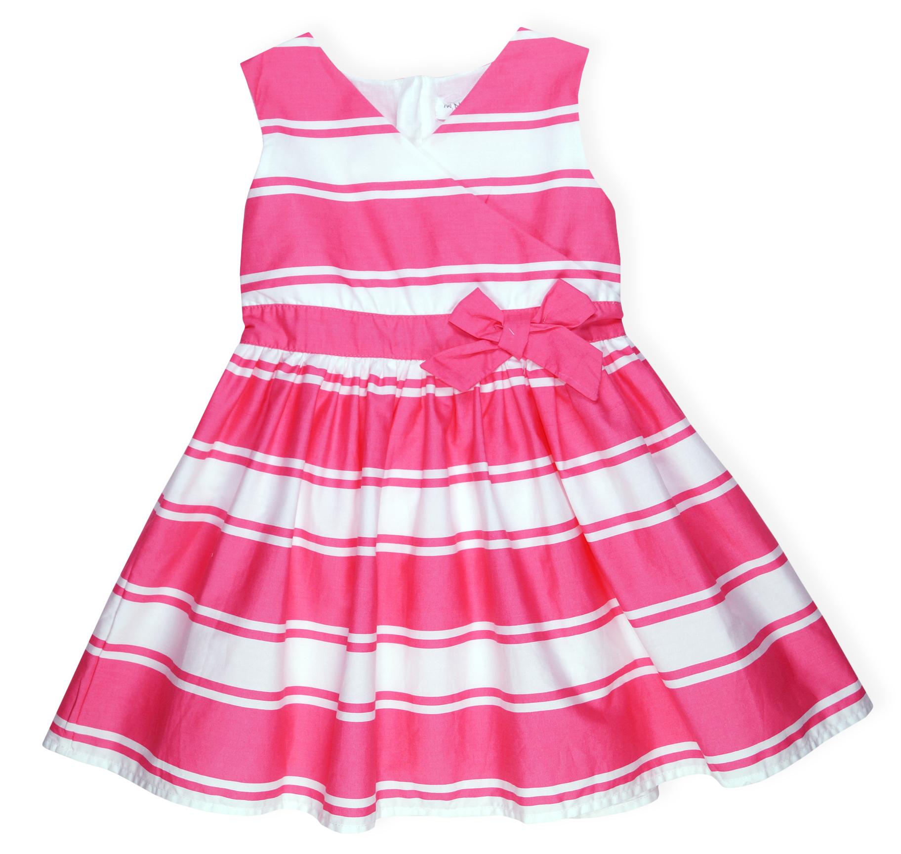 281b6f81ac MINOTI elegancka sukienka na tiulu RIVIERA  128 - 7633427399 ...