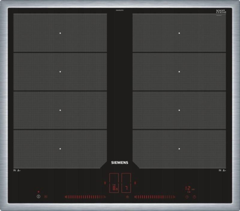 Plyta Indukcyjna Siemens Ex645lxc1e Taniej 900 Zl 7391351671
