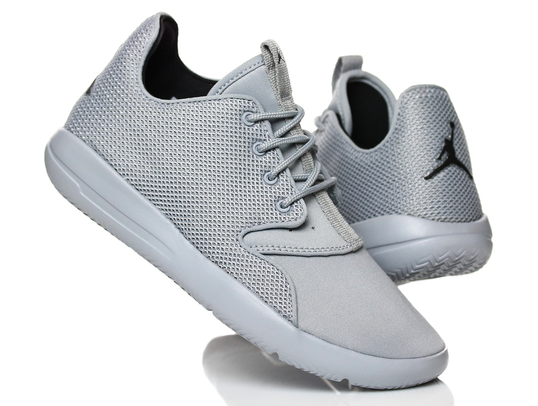 new style 4ee02 f2314 Buty damskie Nike Air Jordan Eclipse 724042-004