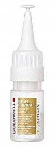 Goldwell Rich Repair Serum 18ml