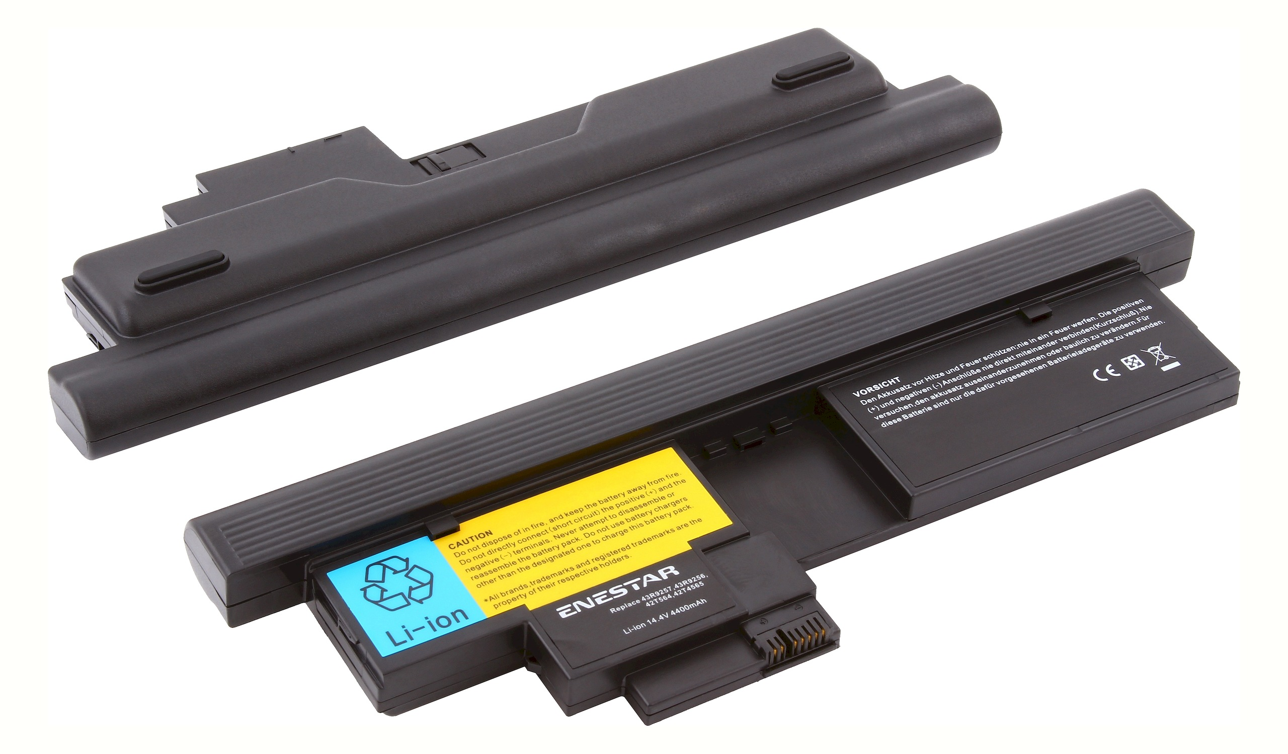 Bateria Akumulator do LENOVO THINKPAD X201 TABLET