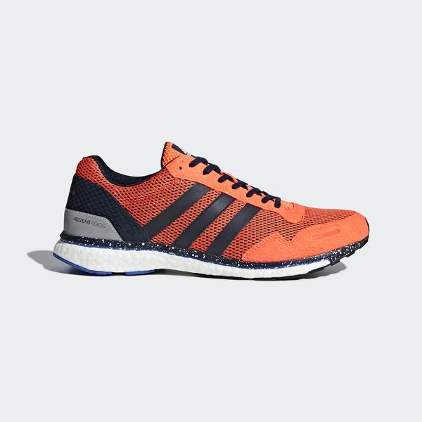 Adidas buty adizero Adios 3 BB6437 43 13 7114120704