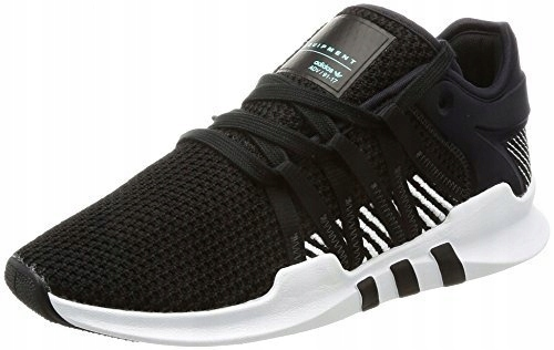 finest selection 849bf 1586c Buty Adidas Eqt RACING ADV BY9795 BOOST R 40