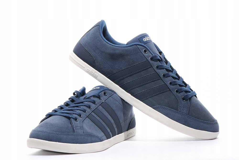 quality design f8c14 6cdf6 Buty męskie Adidas Caflaire B74610 r.42