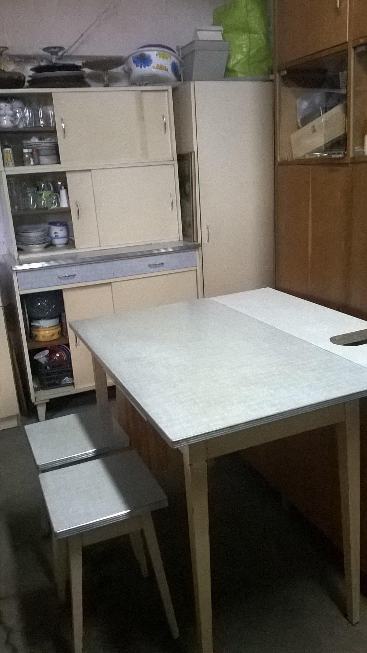 Czerwone Meble Do Kuchni W Oficjalnym Archiwum Allegro Strona 7