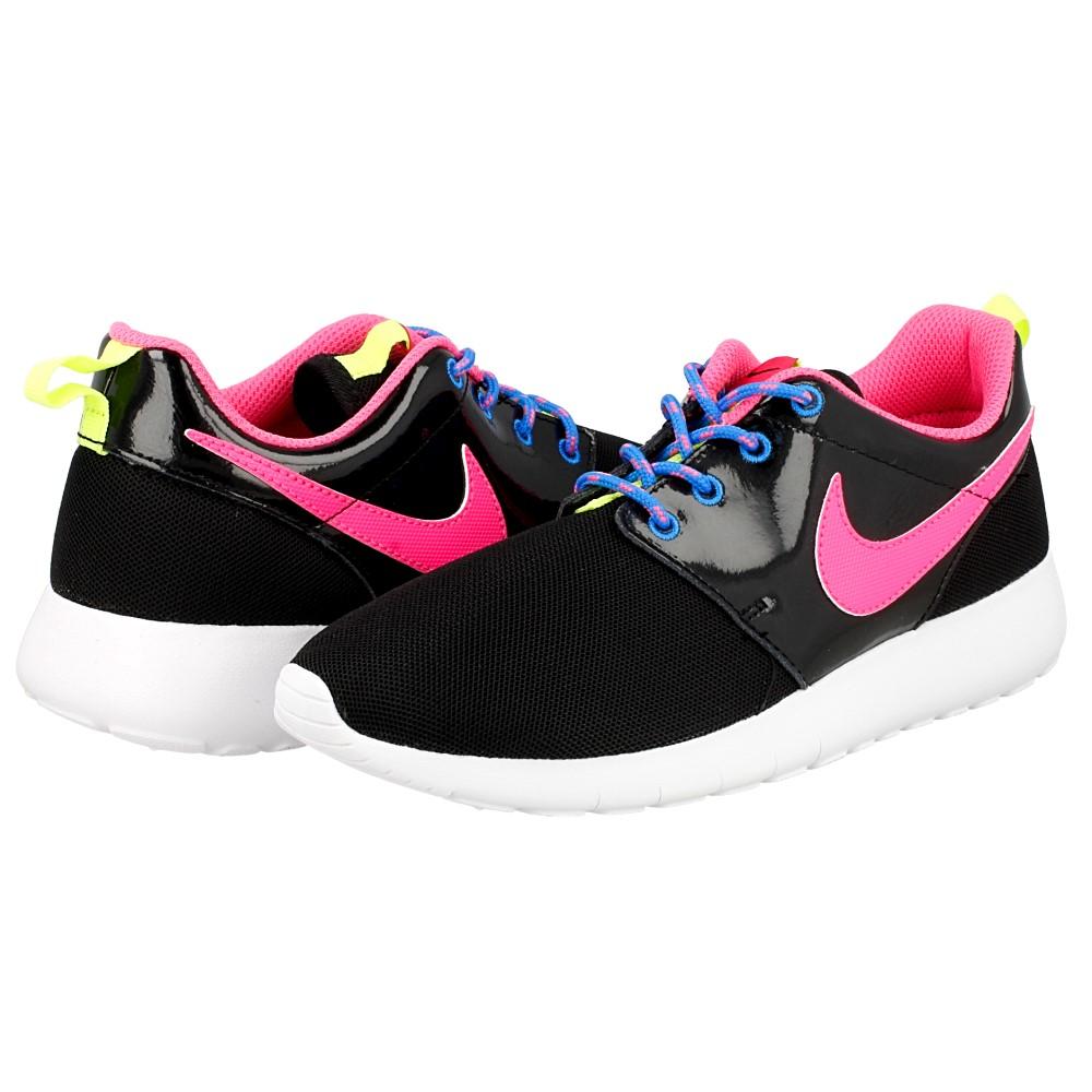 03253d7640a6 Buty sportowe Nike Roshe One rozm. 36