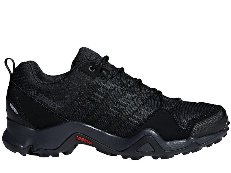 41 buty adidas terrex ax2 cm7727 męskie