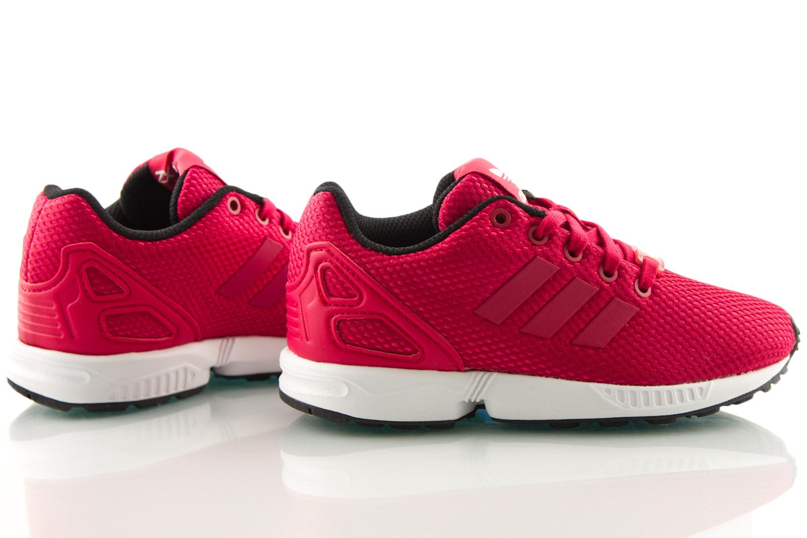ADIDAS ZX FLUX buty dzieciece sportowe 50% r 29