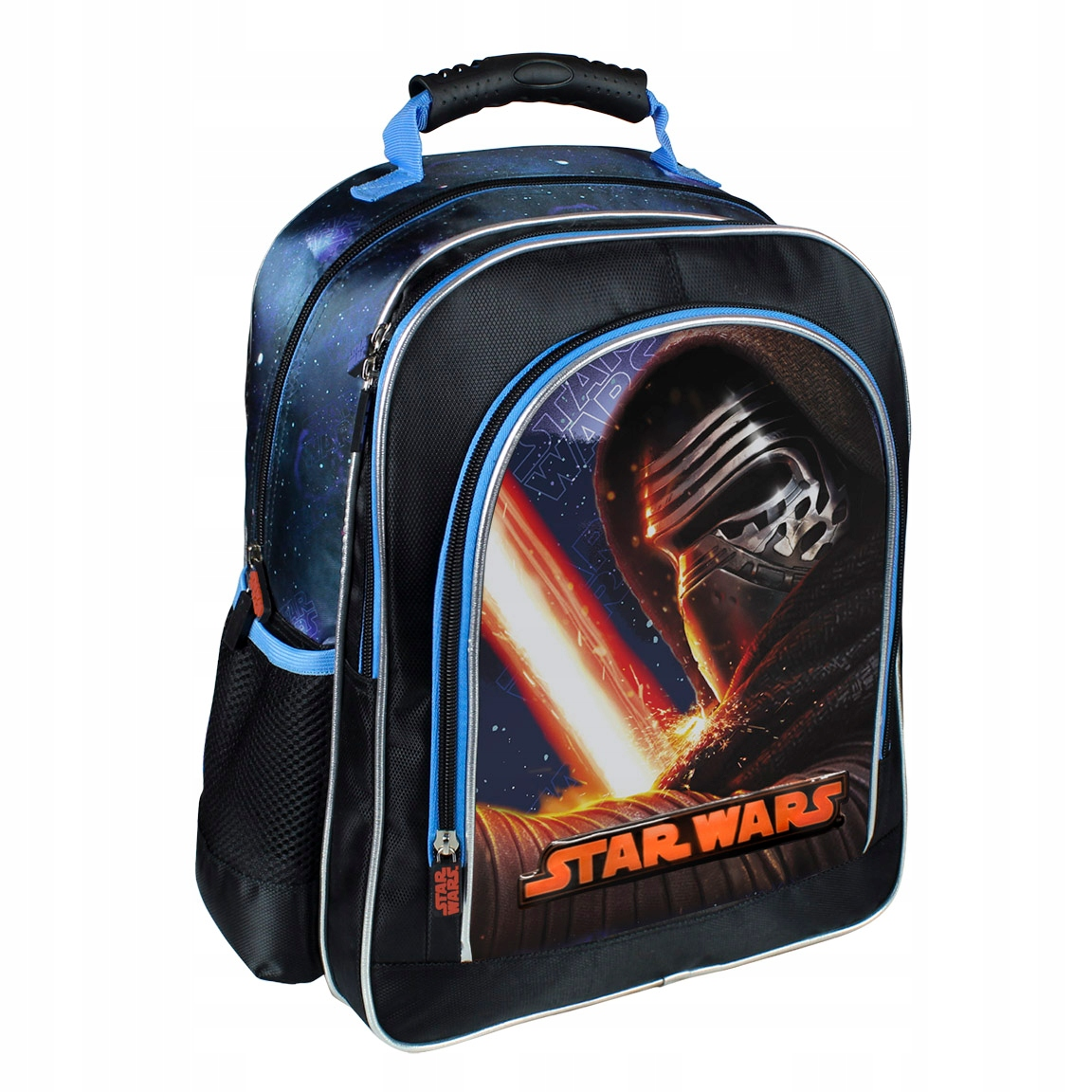 98cc7bcc84f0f Sklep Plecak Star Wars! - 7358817957 - oficjalne archiwum allegro